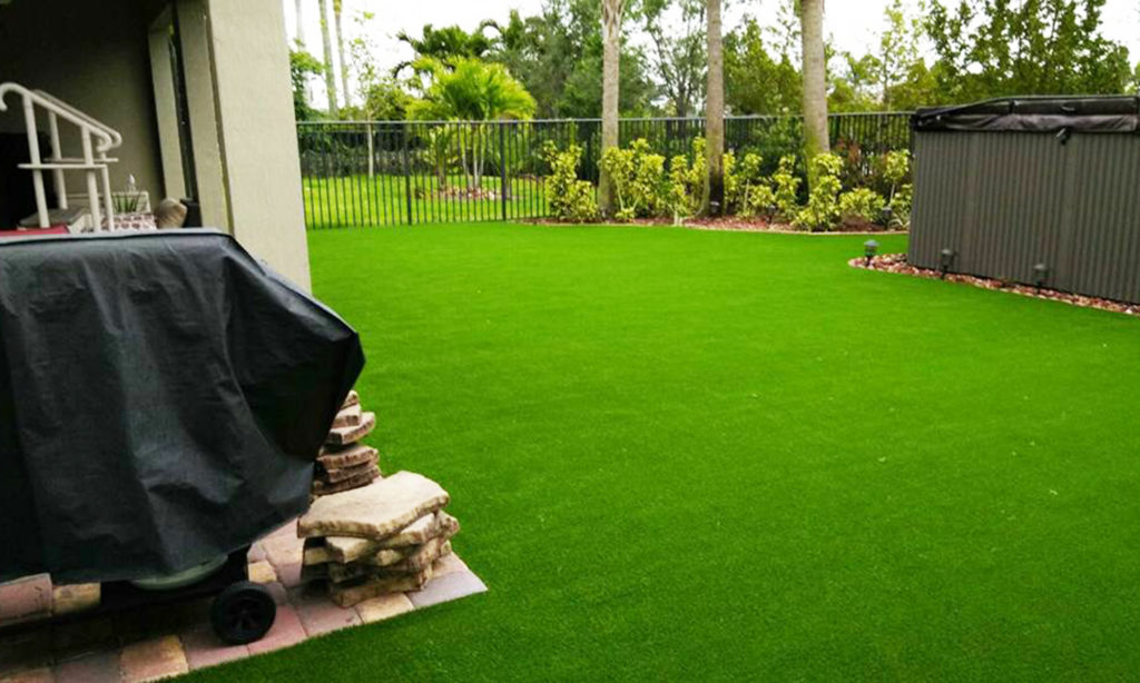 Palm-Beach-Turf-turf-fake-grass-installation-Landscape_4