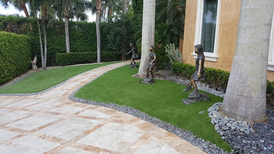 Palm-Beach-Turf-turf-fake-grass-installation-Landscape_7