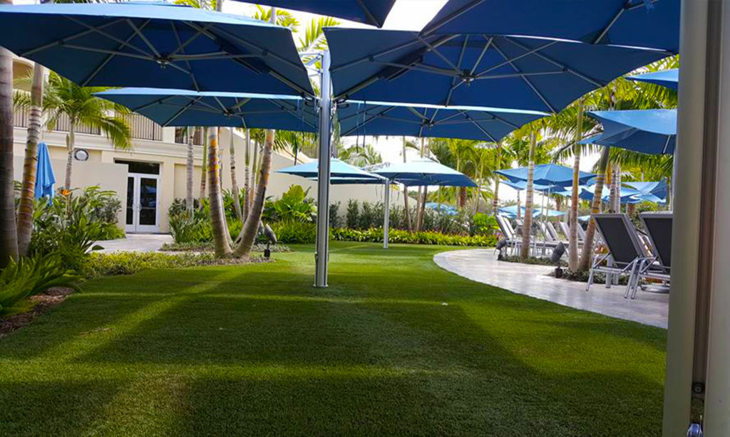 Palm-Beach-Turf-turf-fake-grass-installation-commercial