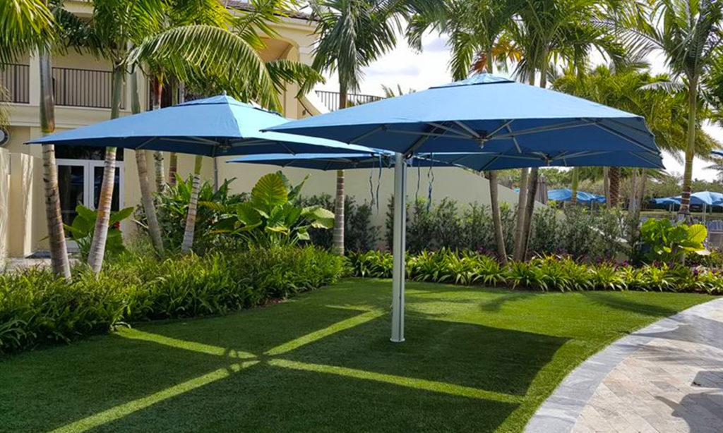 Palm-Beach-Turf-turf-fake-grass-installation-commercial_2