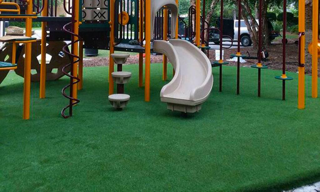 Palm-Beach-Turf-turf-fake-grass-installation-playground_2