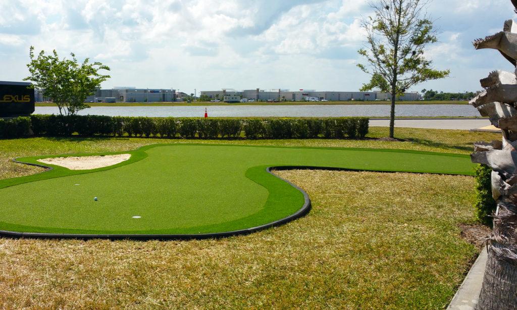 Palm-Beach-Turf-turf-fake-grass-installation-putting-green_3