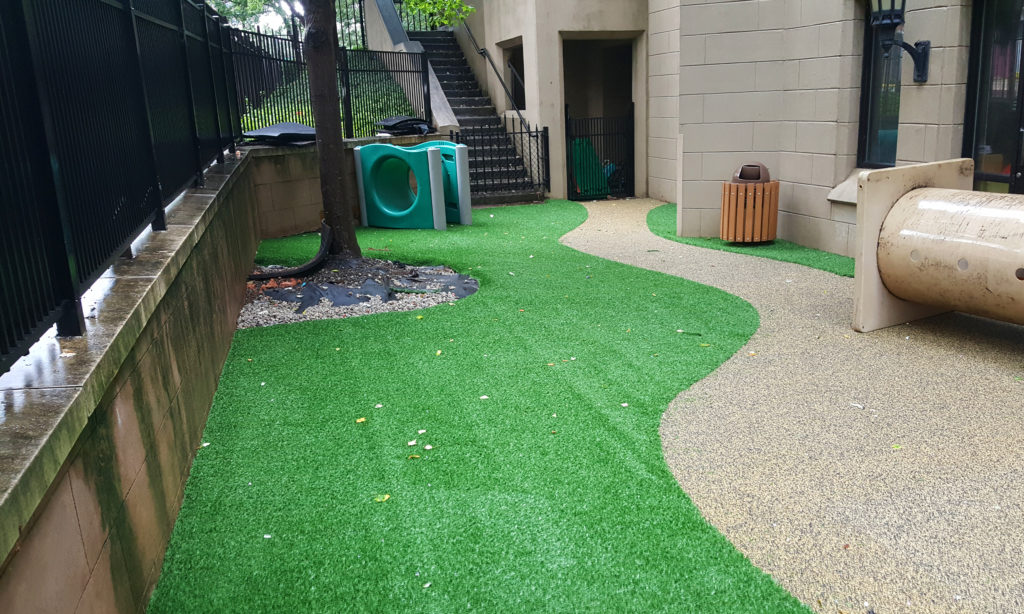 Safe4play-turf-fake-grass-installation_18