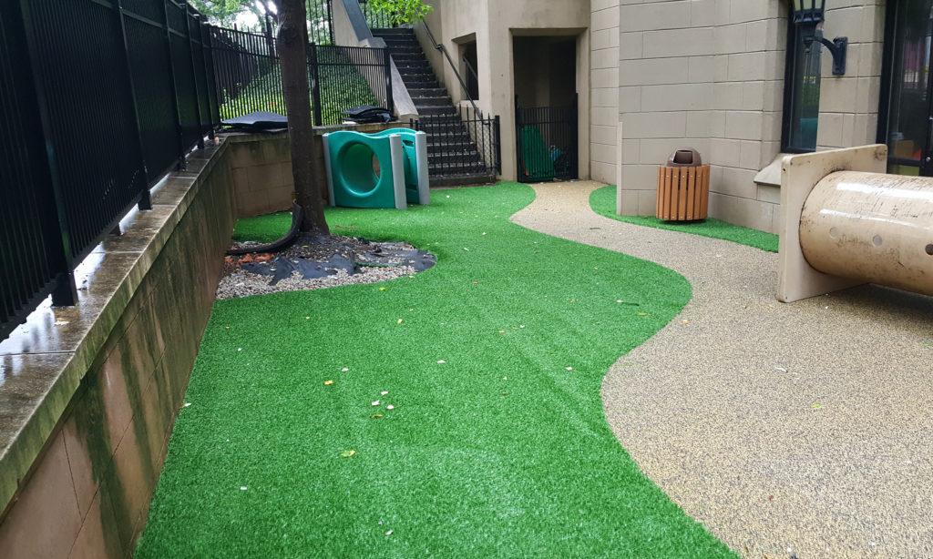 Safe4play-turf-fake-grass-installation_18