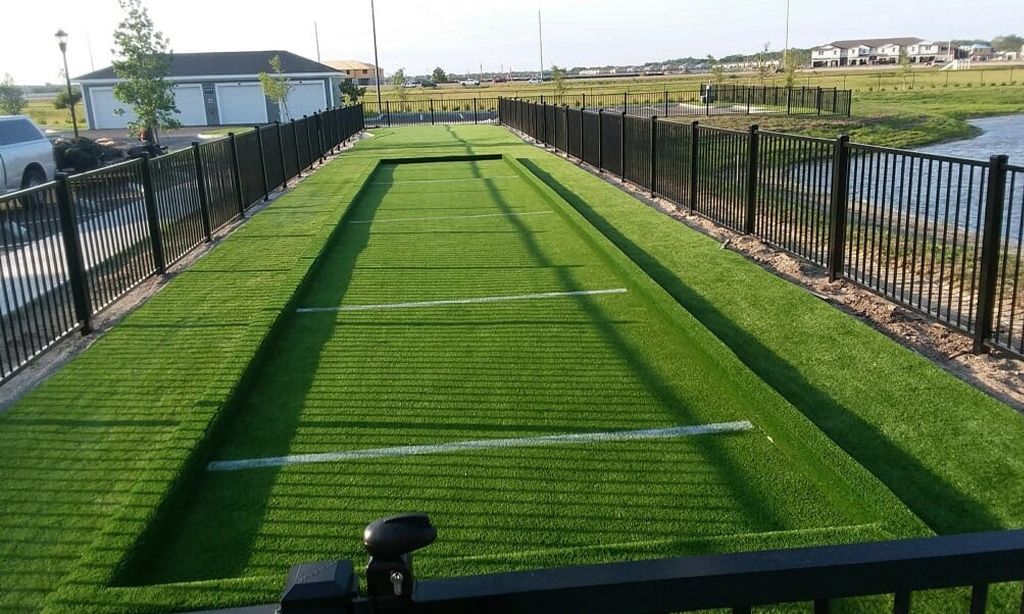Palm-Beach-Turf-turf-synthetic-grass-installation-palm beach-broward-martin-Playgrounds-recreation_4
