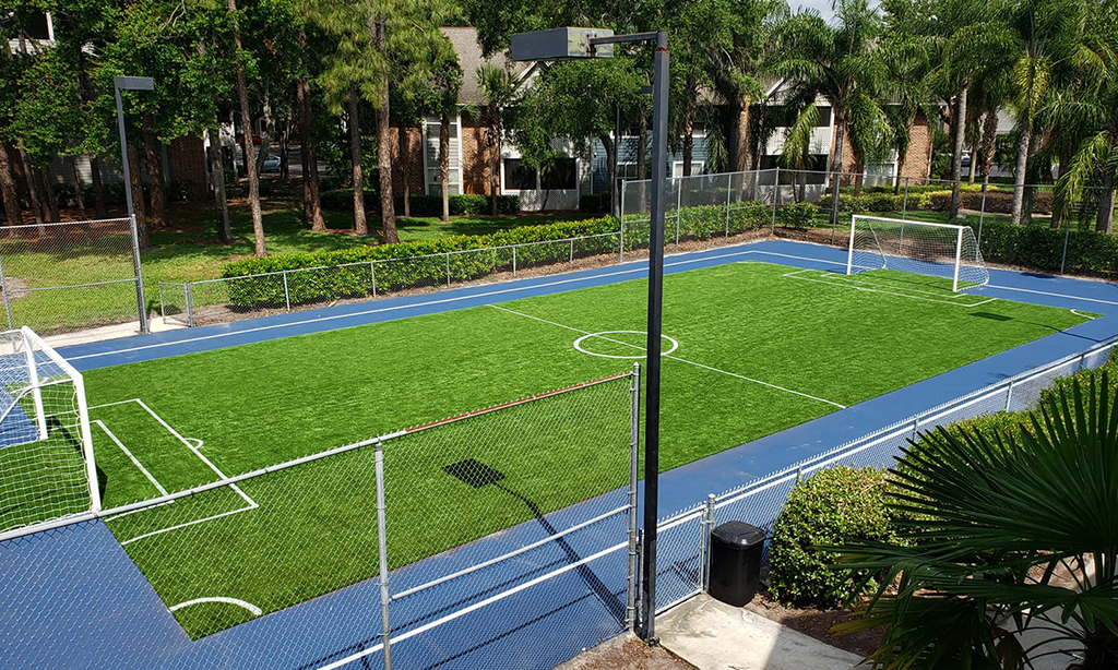 Palm-Beach-Turf-turf-synthetic-grass-installation-palm beach-broward-martin-Playgrounds-recreation_5