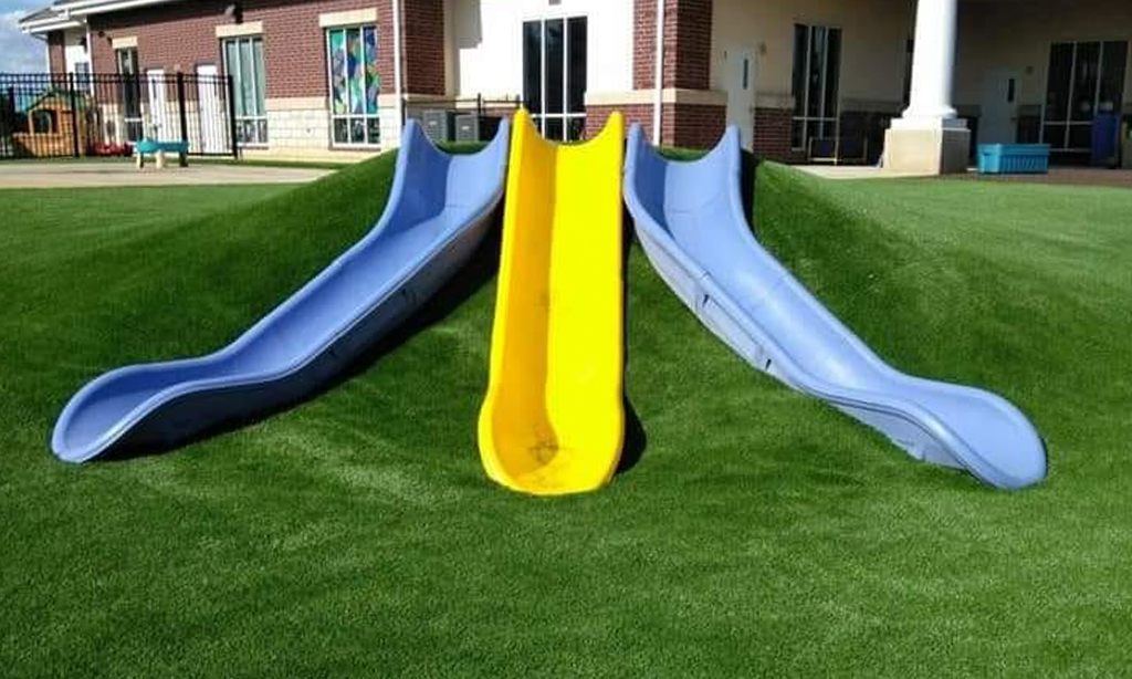 Palm-Beach-Turf-turf-synthetic-grass-installation-palm beach-broward-martin-Playgrounds_1