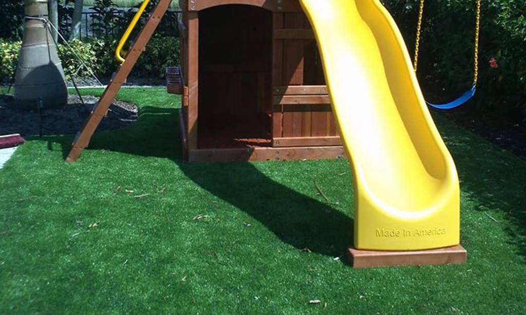 Palm-Beach-Turf-turf-synthetic-grass-installation-palm beach-broward-martin-Playgrounds_2