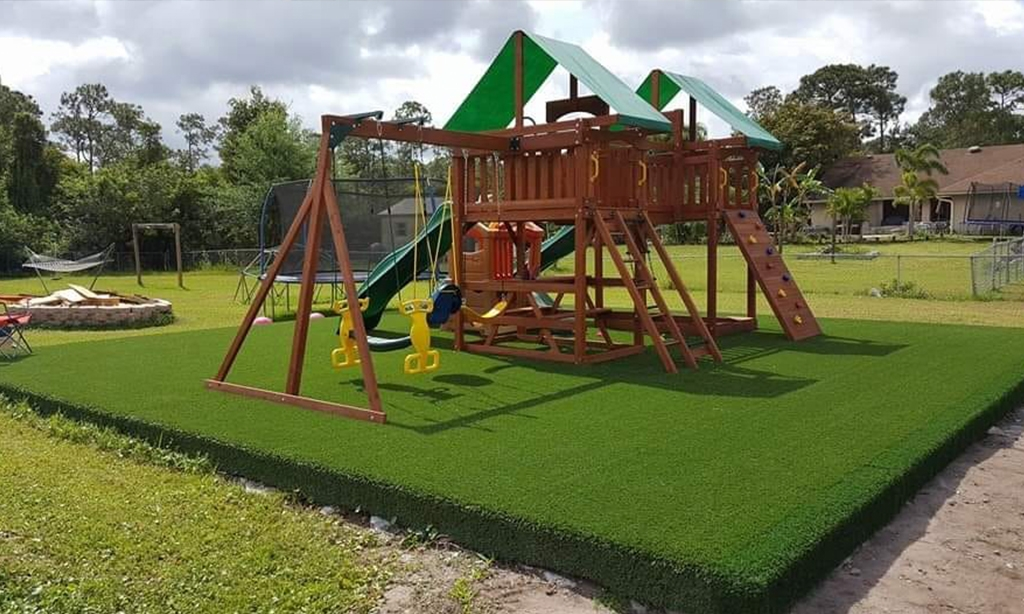 Palm-Beach-Turf-turf-synthetic-grass-installation-palm beach-broward-martin-Playgrounds_3