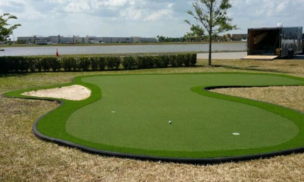 Palm-Beach-Turf-turf-synthetic-grass-installation-palm beach-broward-martin-Putting-green_3
