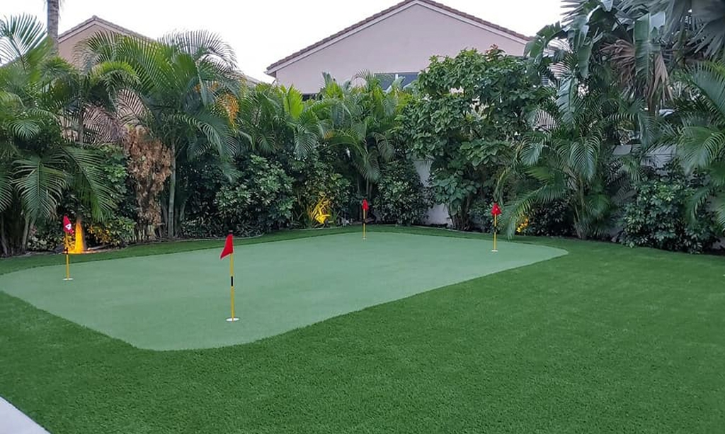 Palm-Beach-Turf-turf-synthetic-grass-installation-palm beach-broward-martin-Putting-green_5