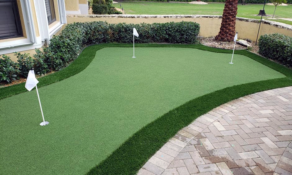 Palm-Beach-Turf-turf-synthetic-grass-installation-palm beach-broward-martin-Putting-green_6