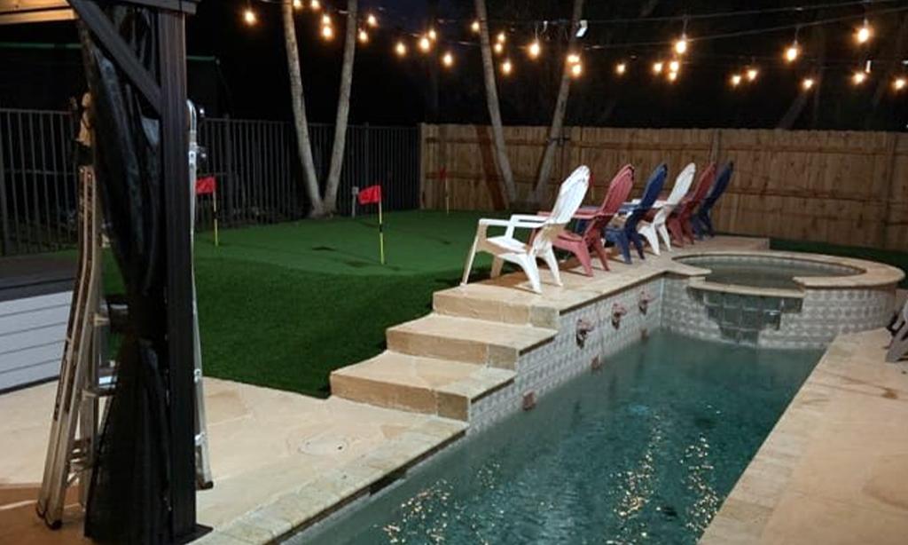 Palm-Beach-Turf-turf-synthetic-grass-installation-palm beach- broward-martin-county-patios_4