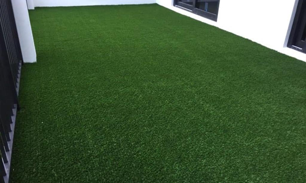 Palm-Beach-Turf-turf-synthetic-grass-installation-palm beach- broward-martin-county-patios_5