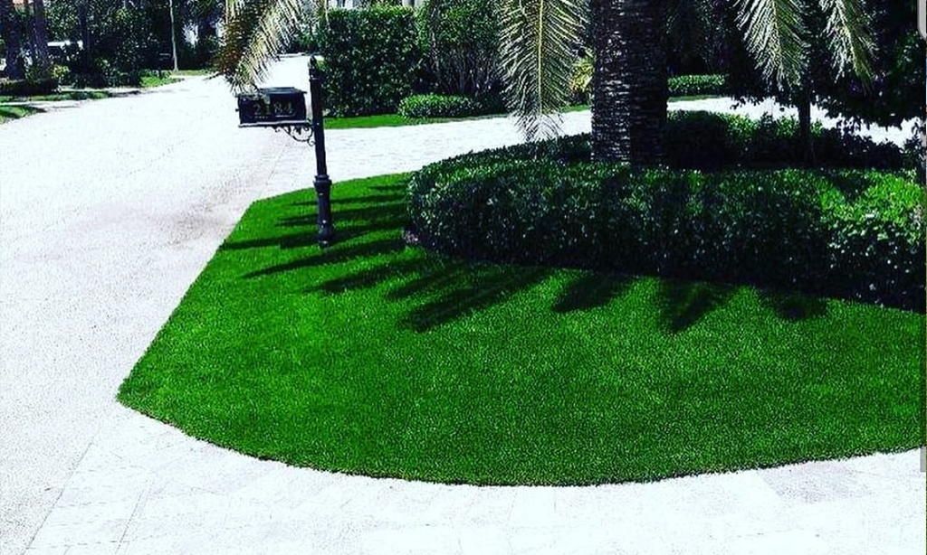 Palm-Beach-Turf-turf-synthetic-grass-installation-palm beach-broward-martin-landscape_2