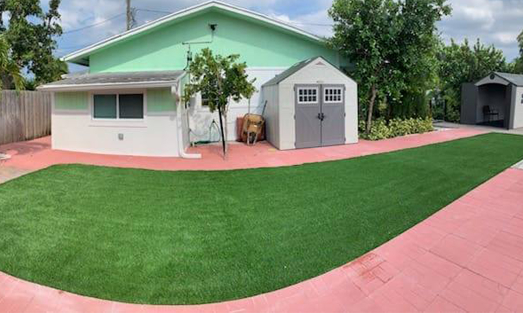 Palm-Beach-Turf-turf-synthetic-grass-installation-palm beach-broward-martin-landscape_3