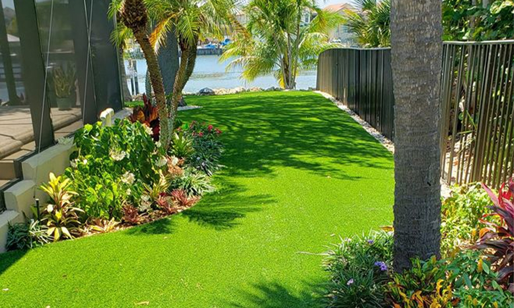 Palm-Beach-Turf-turf-synthetic-grass-installation-palm beach-broward-martin-landscape_4