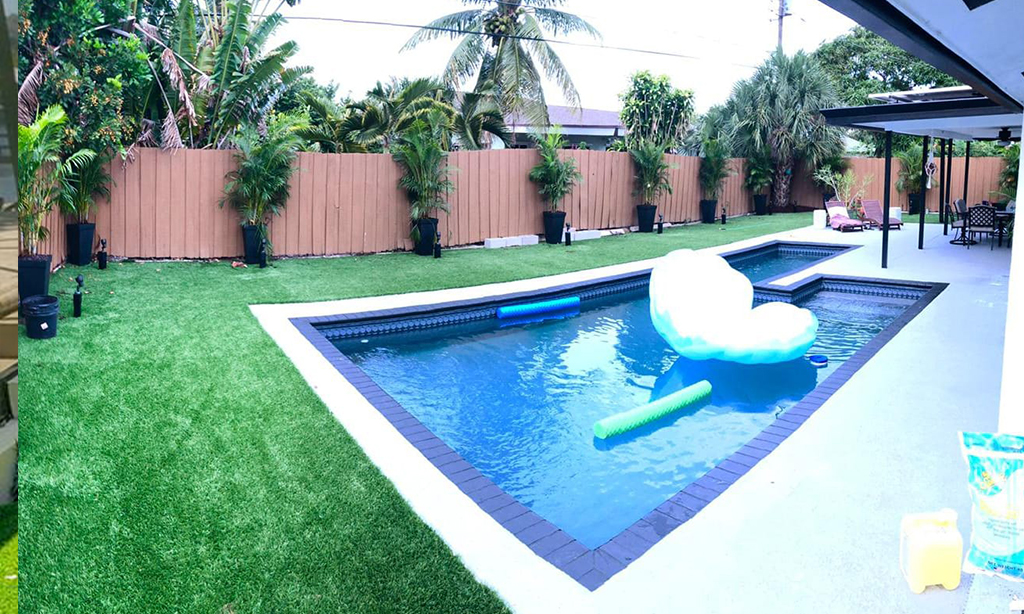 Palm-Beach-Turf-turf-synthetic-grass-installation-palm beach-broward-martin-landscape_5