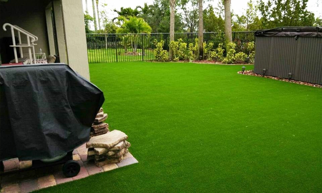Palm-Beach-Turf-turf-synthetic-grass-installation-palm beach-broward-martin-landscape_6
