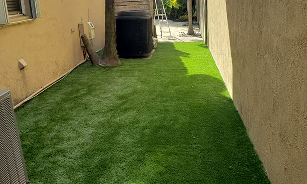 Palm-Beach-Turf-turf-synthetic-grass-installation-palm beach-broward-martin-landscape_7