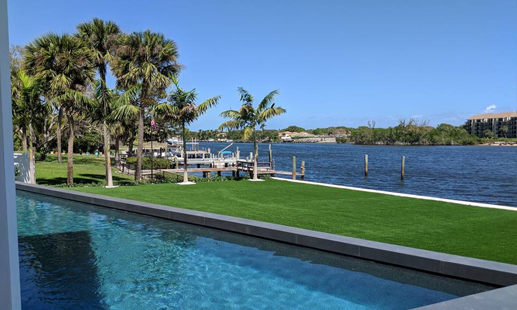 Palm-Beach-Turf-turf-synthetic-grass-installation-palm beach-broward-martin-landscape_8