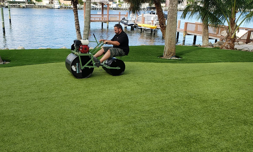 Palm-Beach-Turf-turf-synthetic-grass-installation-palm beach-broward-martin-lanscape_1